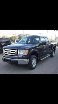 Ford - F-150 - 2012 Lansdale