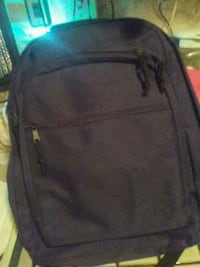 New back pack. Never been used Amarillo, 79107