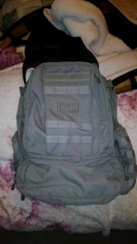 New large camelback bag Colorado Springs, 80917