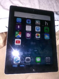 IPad 3 as is working great just trying to get my m Yakima, 98901