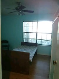 ROOM For Rent Mesquite