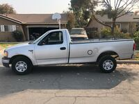 Ford - F- [TL_HIDDEN]  read the info page before you contact me Fresno, 93711