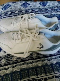 New Mens Sneakers Arlington, 22203
