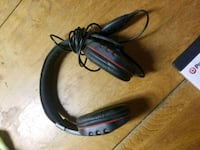 PlayStation 3 headset Thurmont, 21788