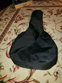 Brand new Acoustic Guitar bag