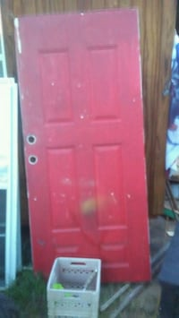 house door Pickens, 29671