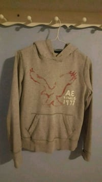 American Eagle pullover hoodie Vaughan, L4L 6A3