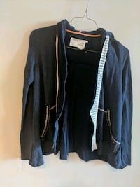 Saturday Sunday Jacket Size XS Richmond, V6Y 2B3