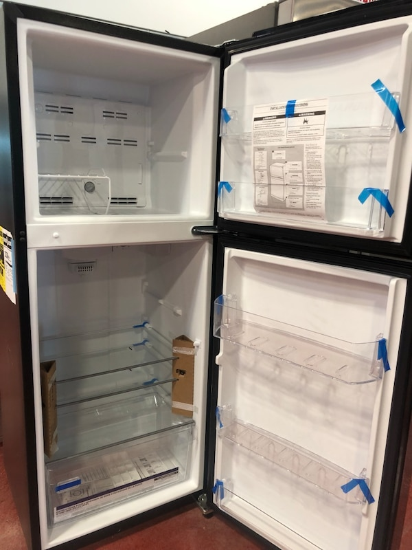Perfect Whirlpool Refrigerator for Garage or Small Apartment 8319d9e6-ca4c-4ee1-a059-f7a171fb5654
