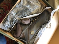 Brand New Timberlands Boots Size 13  W/L Toronto, M5G