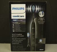 Philips Sonicare 7300 - BRAND NEW Mississauga
