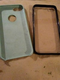 I phone7 cases 4.7 screen Mount Pleasant, 38474