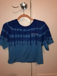 Never worn with tags. Size M Calgary, T2T 4J3