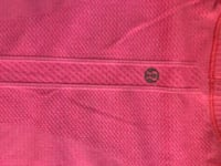 Lululemon Sz Lg Smith-Ennismore-Lakefield, K0L