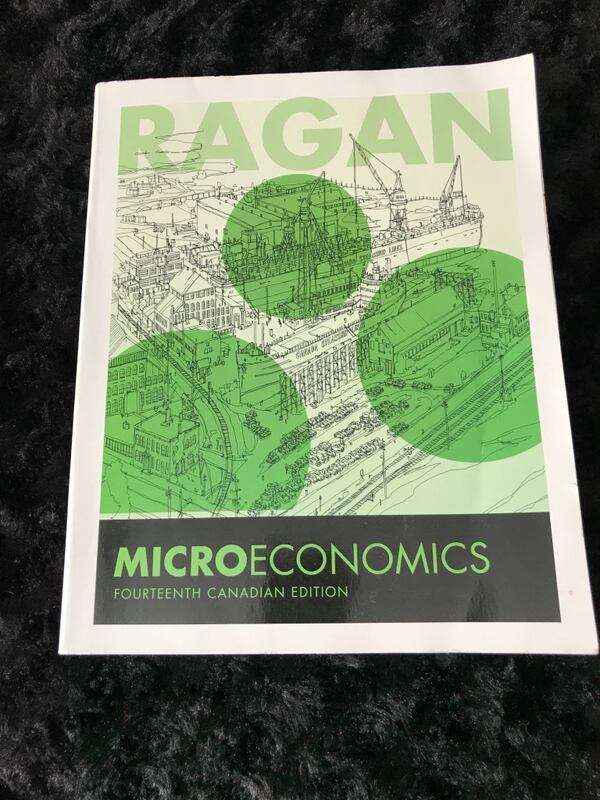 Textbook: Microeconomics (Ragan) 47cc318a-6178-455a-8dc7-cbfde6b63f07