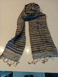 Scarf Lincoln, 68508
