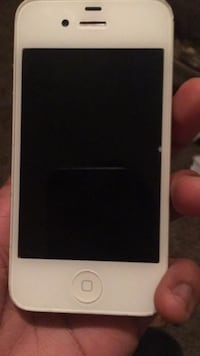 iphone4 Suitland-Silver Hill, 20746