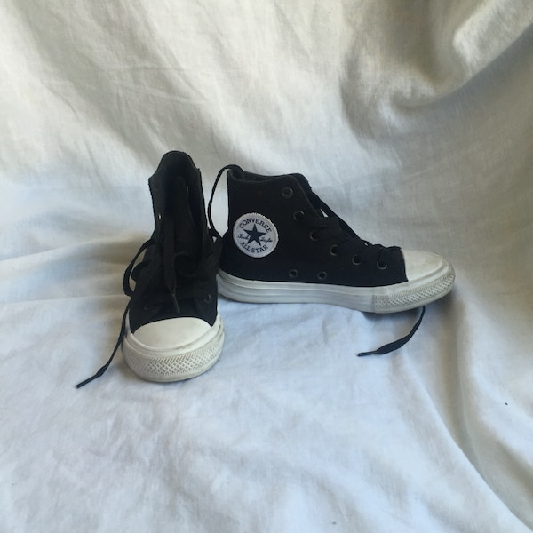 6e2342e41862b4 Used Size 13 kids for sale in Toronto - letgo