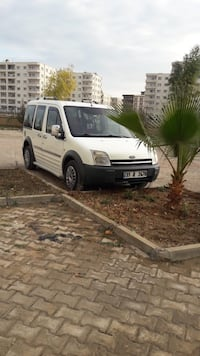 Ford - Tourneo Connect - 2006 Midyat, 47500