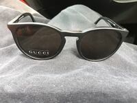 Gucci sunglasses  Aurora, 80017