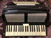 Bonelli Italian  Accordion Omaha