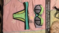 VS Swimsuit Rockton, 61072