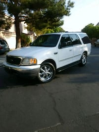 Ford - Expedition - 2000 Las Vegas, 89118