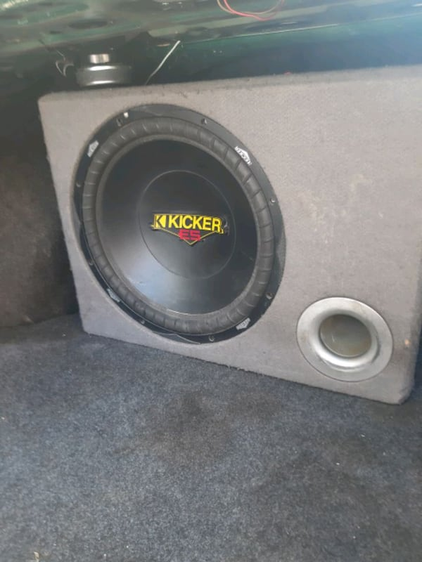 Subwoofer anfi f10880cc-5ce9-4770-be2a-06ef7abae936