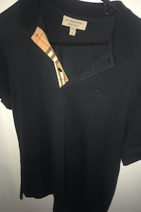 Burberry Polo District Heights, 20747