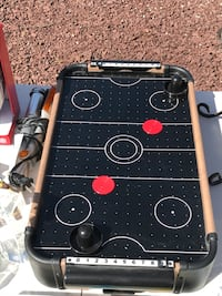 Mini Air Hockey Table Toms River, 08757