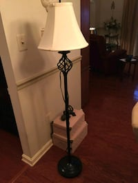 BEAUTIFUL LAMP 16 mi