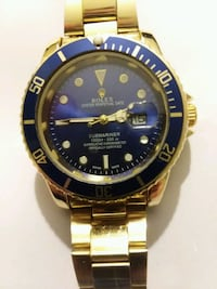 Rolex Submariners Offers $57+ Wilkes-Barre, 18701