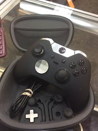 Xbox one Wireless controller  Manassas Park, 20111