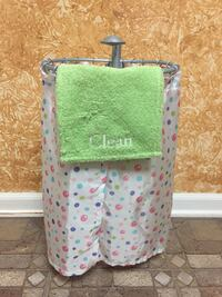 American Girl fresh and clean shower Hainesville, 60073