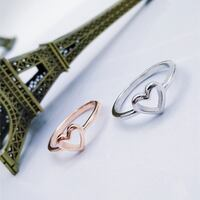 *For That Special Someone In Your Life* Love Ring Toronto