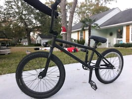 HARO FREESTYLE BIKE , NICE !!, $100