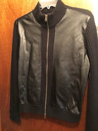 Ladies sweater/jacket -$40 OBO Vaughan, L6A 1A6