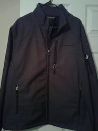Mens free country jacket size xlarge  Phenix City