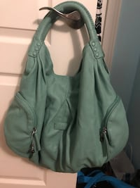 Ecco purse Mississauga, L5G