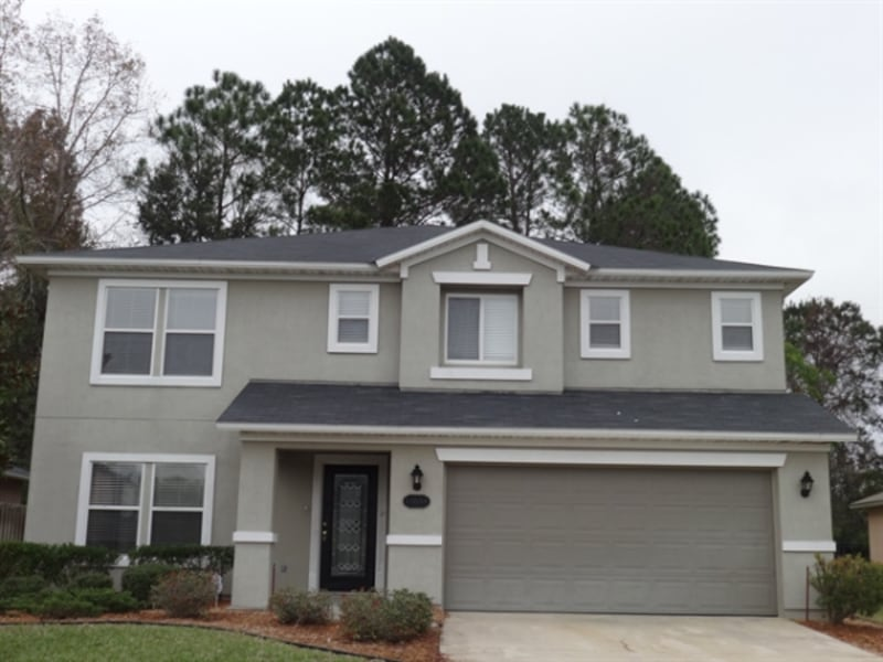 HOME FOR RENT BY OWNER abaea366-50e3-4890-ada1-61f396368acf