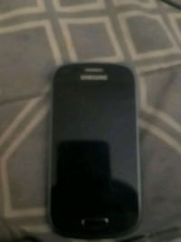 Samsung galaxy 3 mini Granite City, 62040