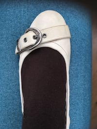 Dior Shoes. Mint condition. 38.  Barcelona, 08013