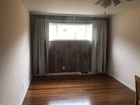 ROOM For rent Arroyo Grande