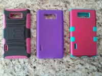 3 Cases for LG phones (see more info) Signal Mountain, 37377