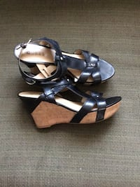 Guess Wedge Sandals 43 km