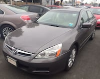 Honda - Accord - 2006 Downey