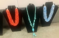 Jewelry inventory for sale Long Beach, 90807