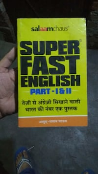 The Best of the world's book Delhi