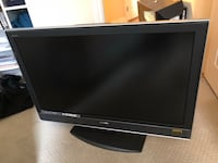 Sony 40 inch HDTV Excellent Millbrae, 94030