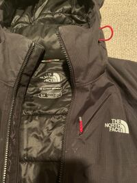 North Face Summit Series Woman Rockville, 20852